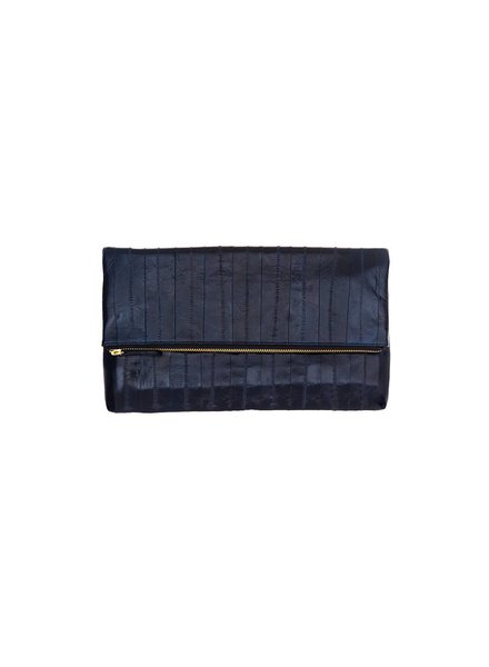 Adele Clutch navy