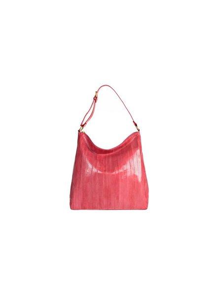 Cleopatra Handbag Pink