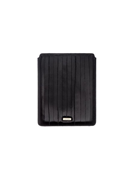 Ilia Ipad Case black