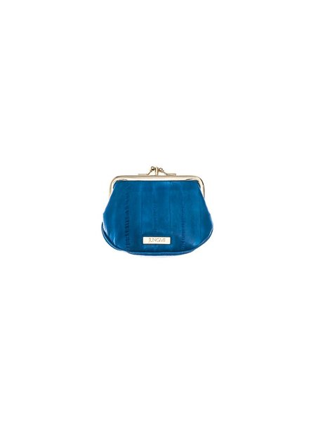 Despina Mini Pouch blue