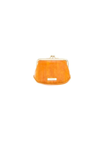 Despina Mini Pouch orange
