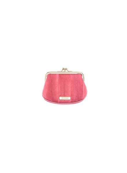 Despina Mini Pouch pink