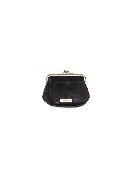 Despina Mini Pouch black