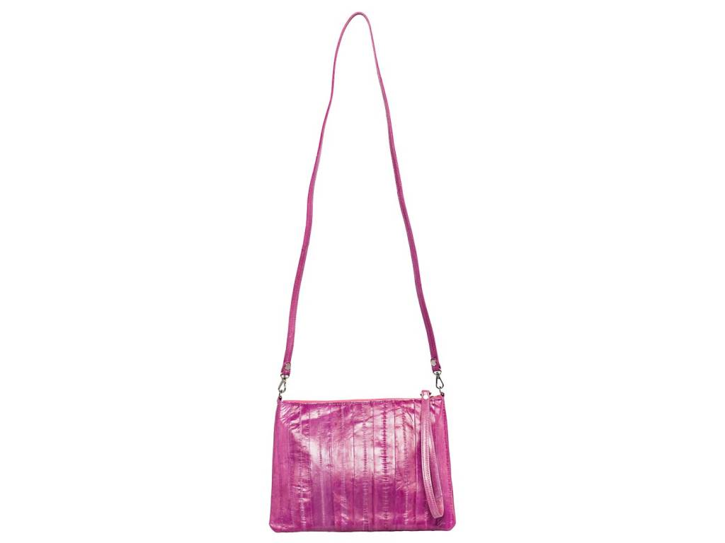 Susanna Mini Bag