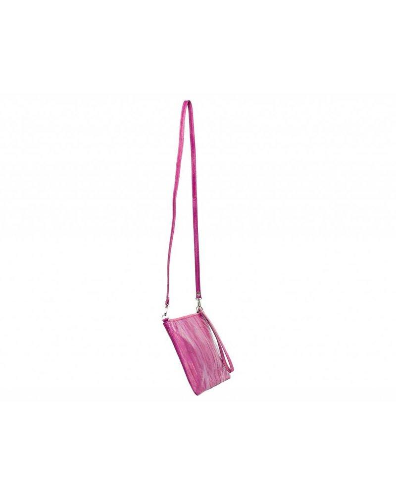 Susanna Mini Bag lilac