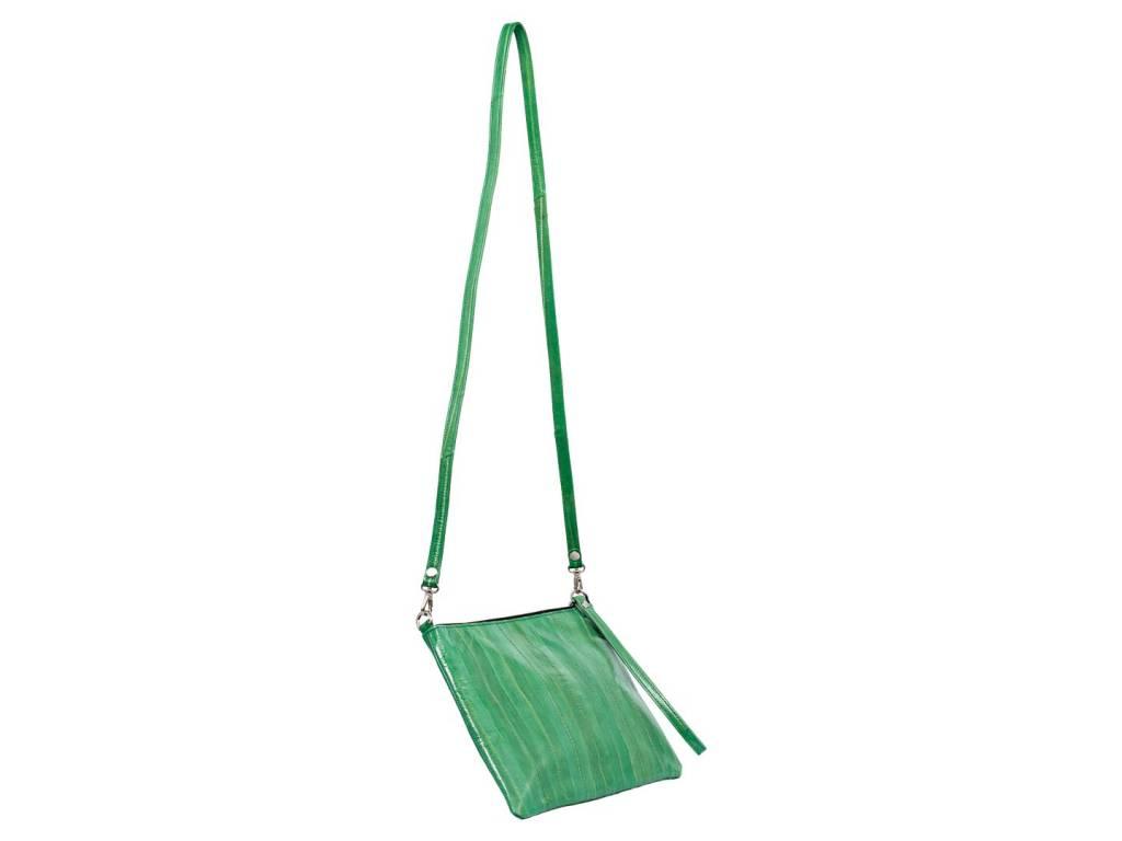 Susanna Mini Bag grün