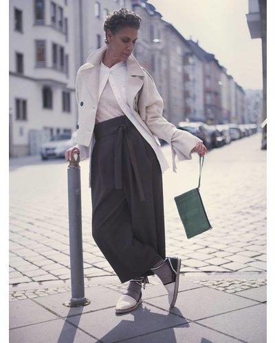 Susanna Mini Bag - Copy