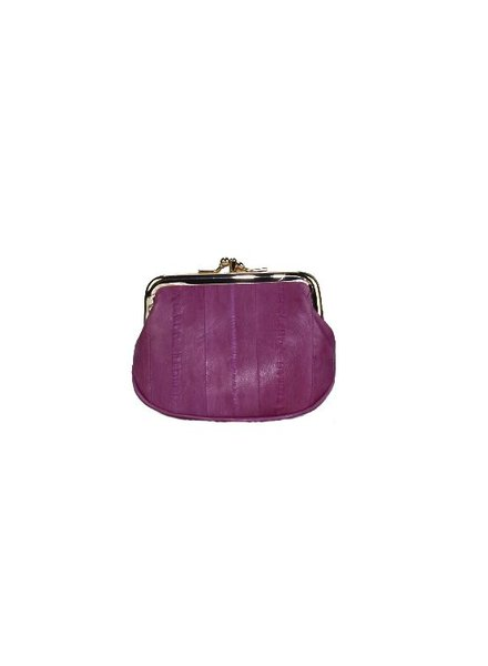 Despina Mini Pouch lilac