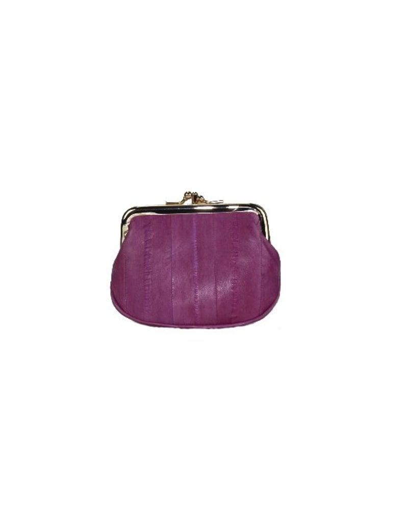 Despina Geldbörse, Mini Pouch lilac
