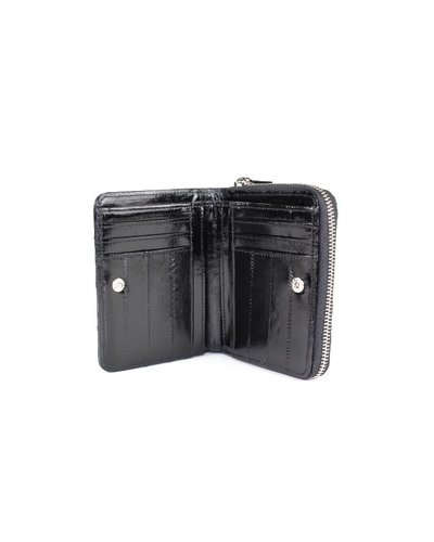 Pamina Geldbörse medium, Wallet black