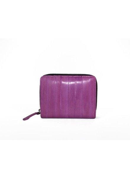Pamina Medium lilac