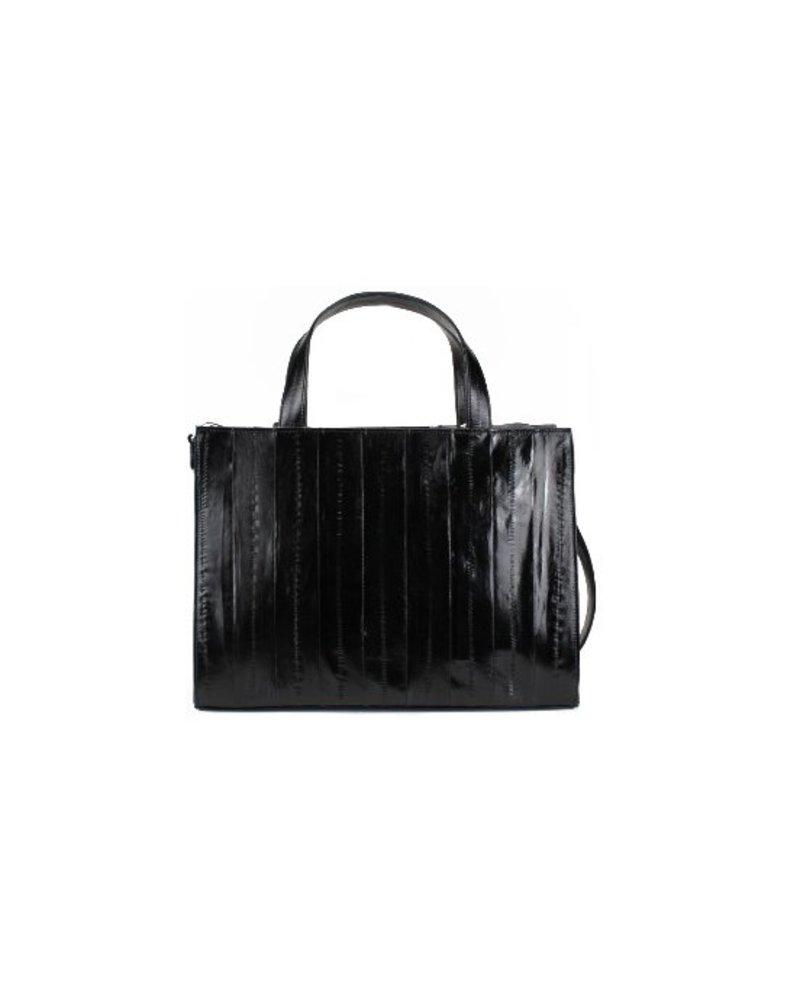 Violetta black medium