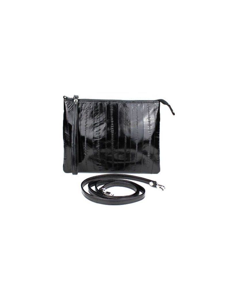 Susanna Mini Bag black