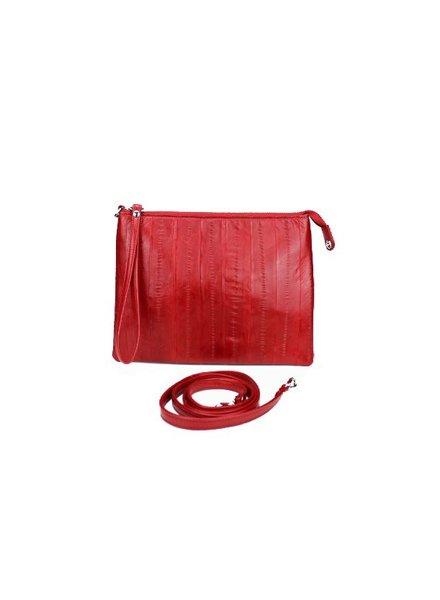 Susanna red