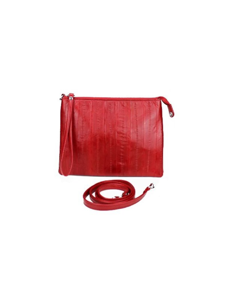 Susanna Mini Bag red
