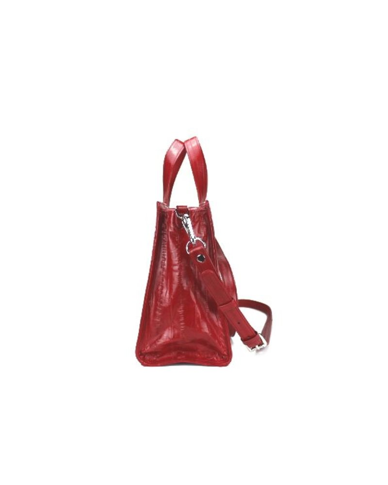 Violetta red medium