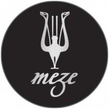 Meze Headphones