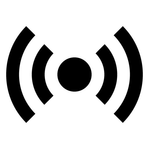 Wifi Audio