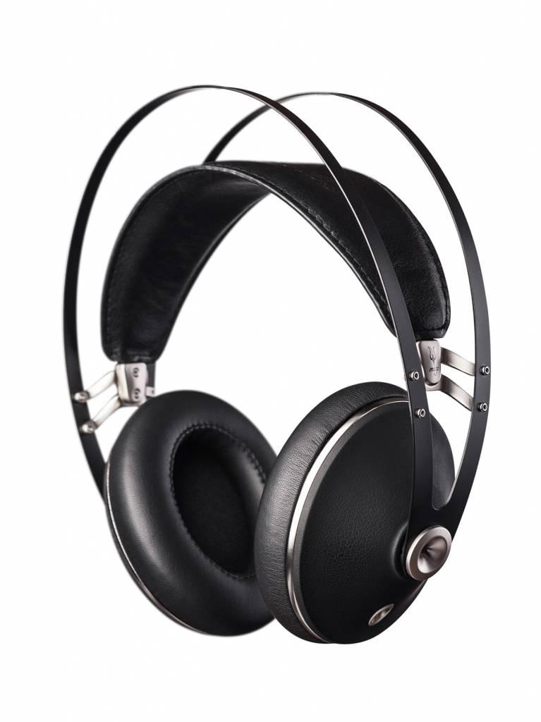 Meze Audio 99 NEO - Black - Hoofdtelefoon