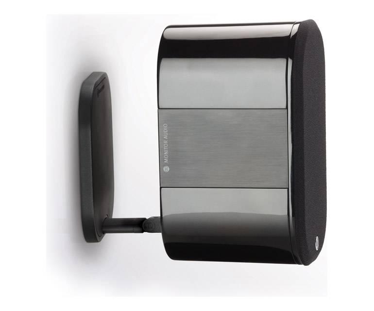 Monitor Audio Monitor Audio Apex A10 - Surroundluidspreker