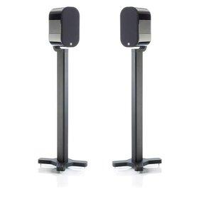 Monitor Audio Apex AX10 Stands - Zwart