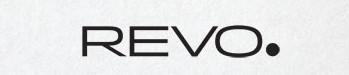 Revo  Audio