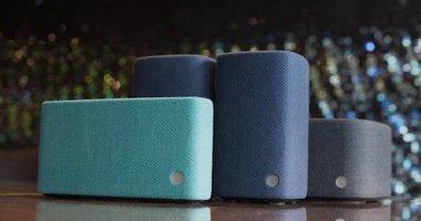 3 tips: Welk type draadloze speaker past bij jou?
