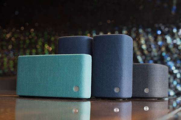 Bluetooth Speaker kopen? 3 tips van de  Cambridge Audio Yoyo