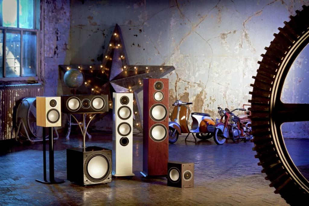 Let hier op als je speakers gaat kopen