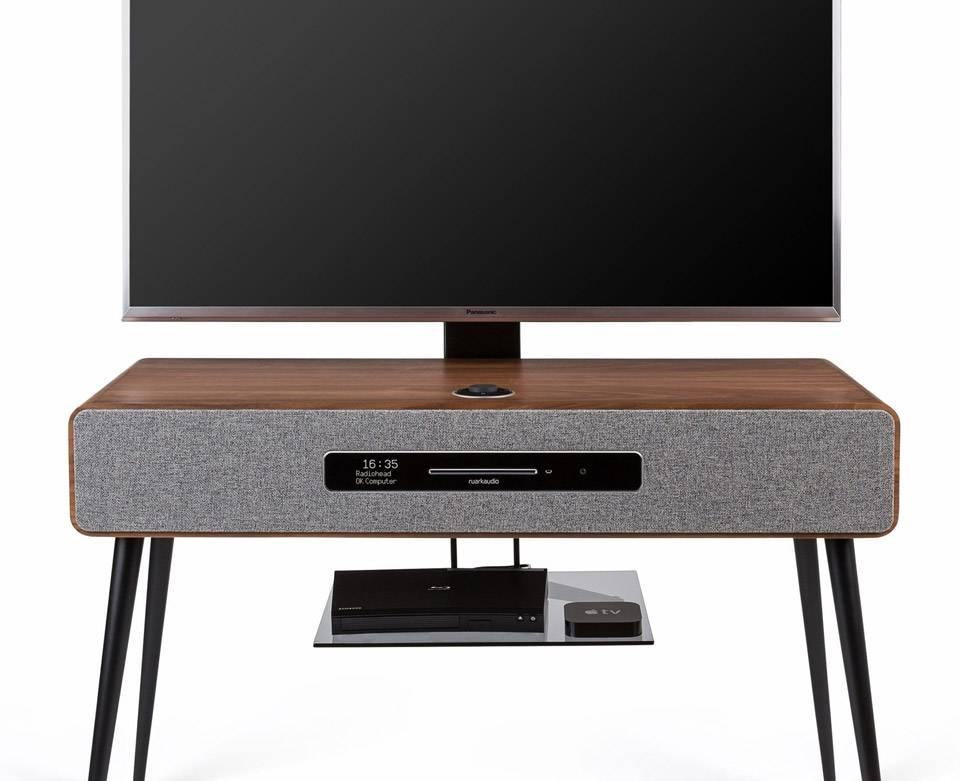 Ruark Audio Ruark Audio R7-MK3 | High Fidelity Home Audio Systeem