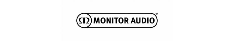 Monitor Audio - Luidsprekers