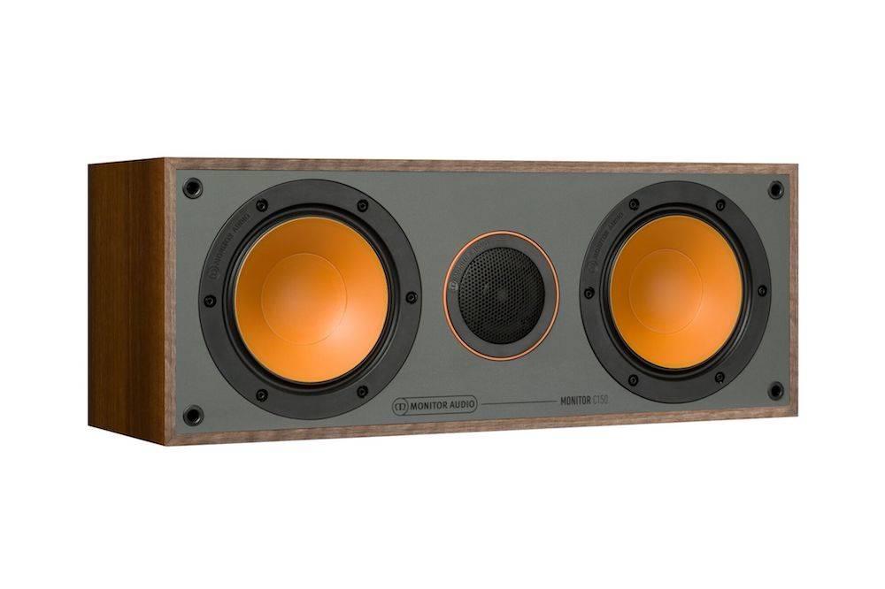 Monitor C150