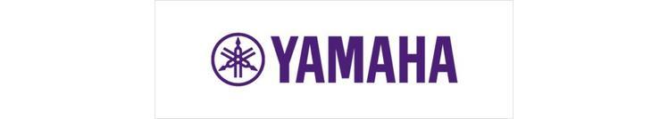 Yamaha - MusicCast