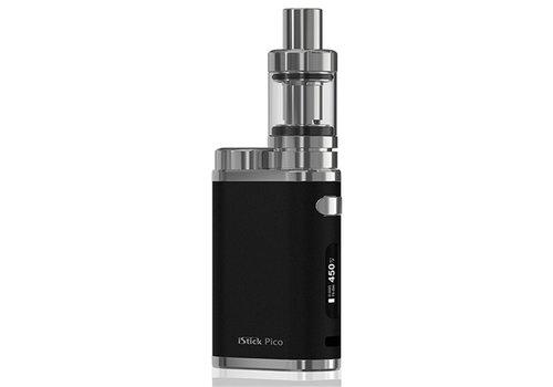Eleaf iStick Pico 75W TC Full Kit