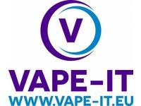 Vape-IT