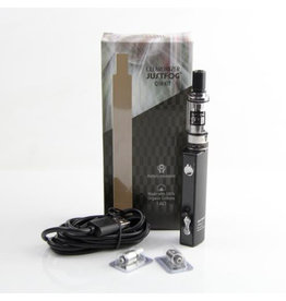 Justfog Q16 Full Kit