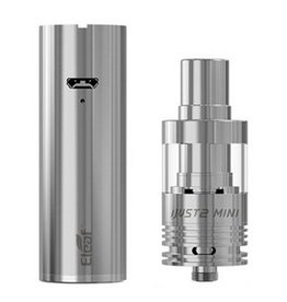Eleaf iJust 2 Mini 2 ml