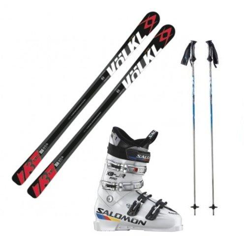 Alles Ski