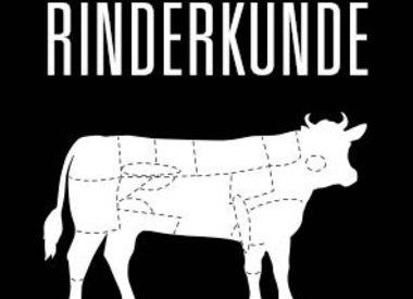 Rinderkunde