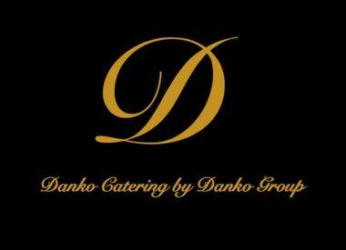 Danko Catering