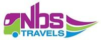 Tourist Agency