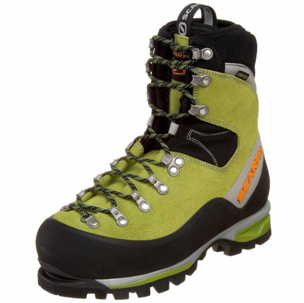 Travel Agency Nepal EVO GTX - Mens