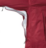 Aloha Travel Agency Patagonia Troposphere Jacket