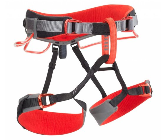 Aloha Travel Agency Momentum Harness