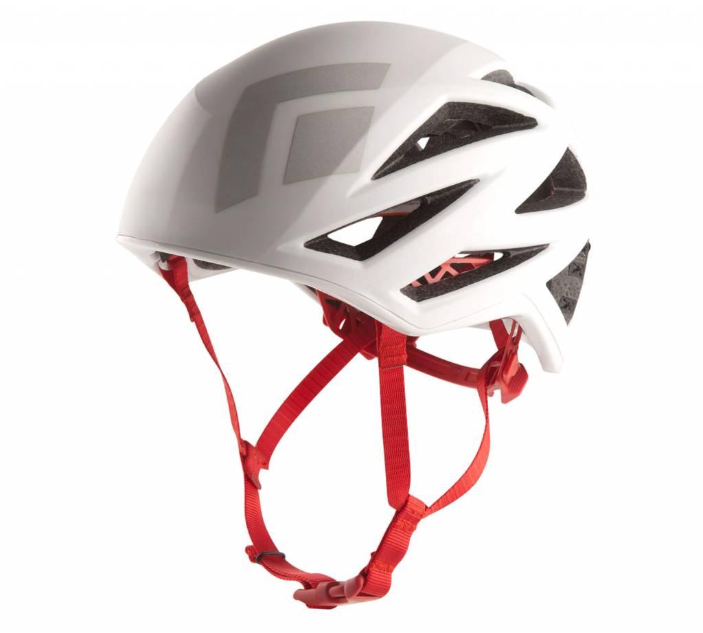 Tourist Agency Vapor Helmet