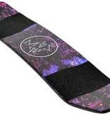 Trampa boards