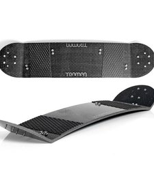 Trampa boards