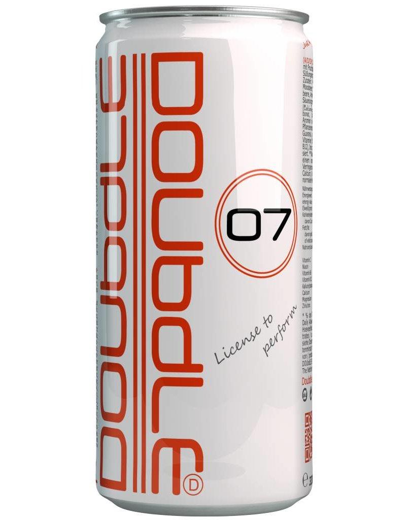 Doubdle Doubdle O7 sportdrank