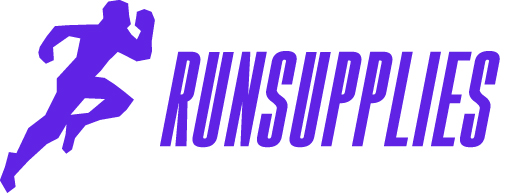 Runsupplies blog