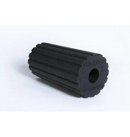 Blackroll Groove foam roller
